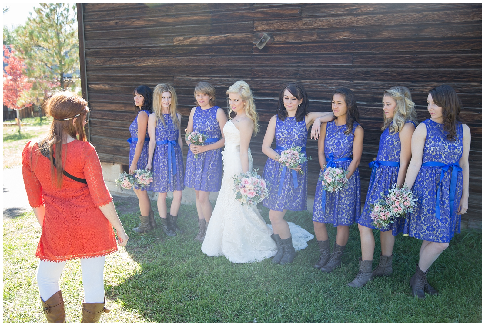 coloradoweddingphotography_0065.jpg