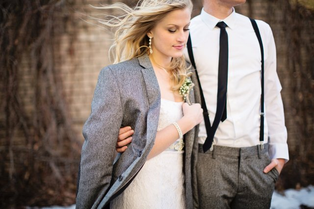 View More: http://rhemafaithphoto.pass.us/andrewandcourtney