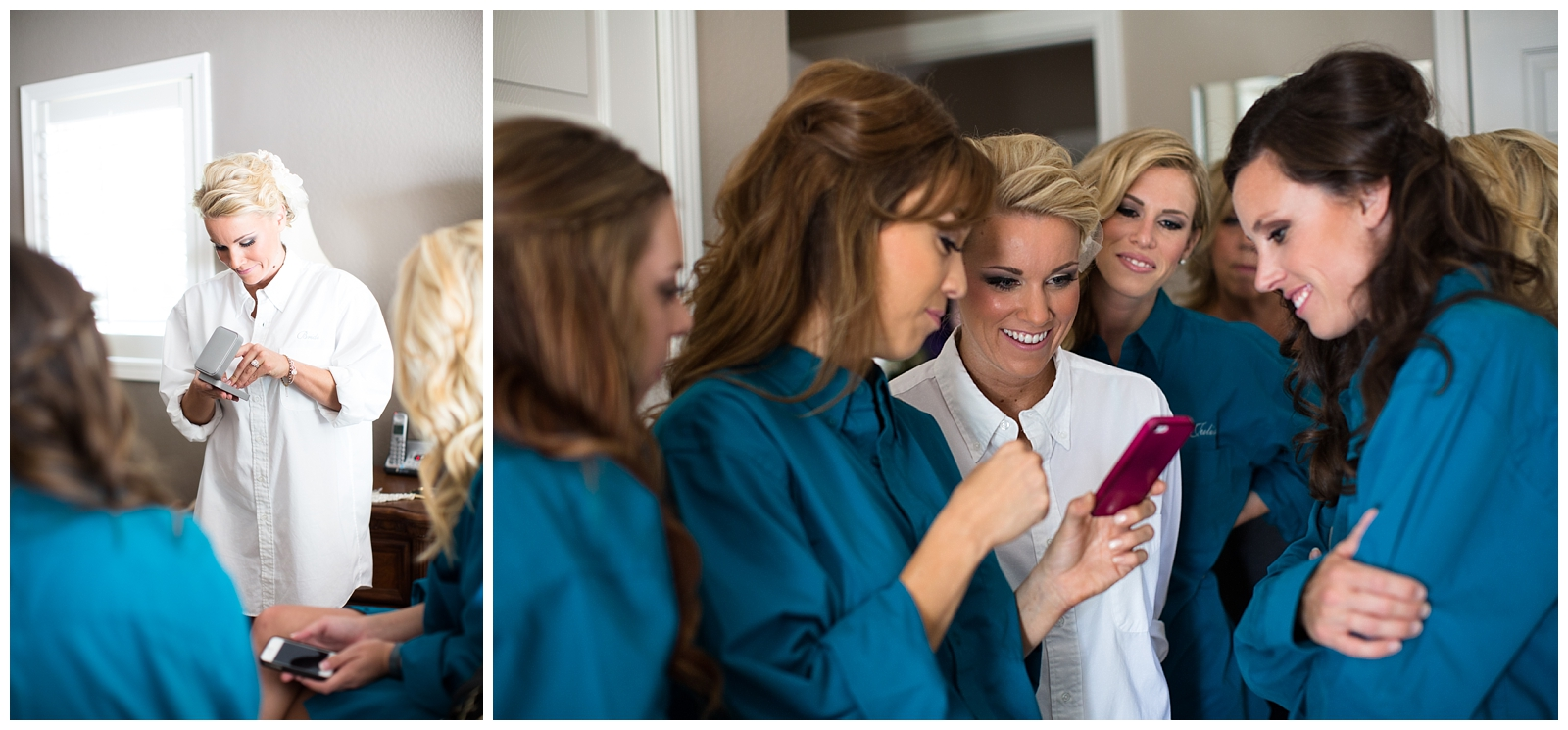 houstonweddingphotography_0194.jpg