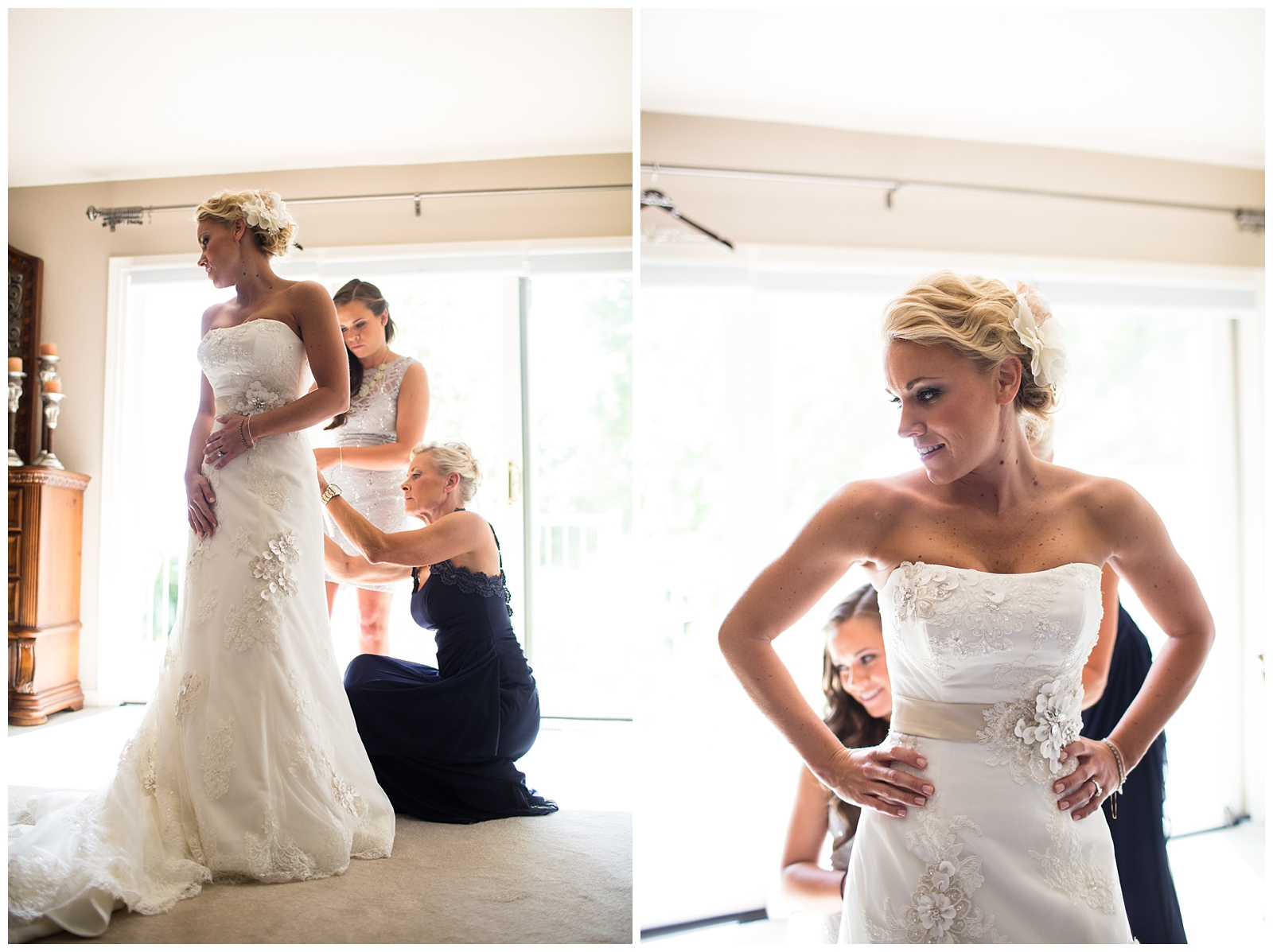 houstonweddingphotography_0197.jpg