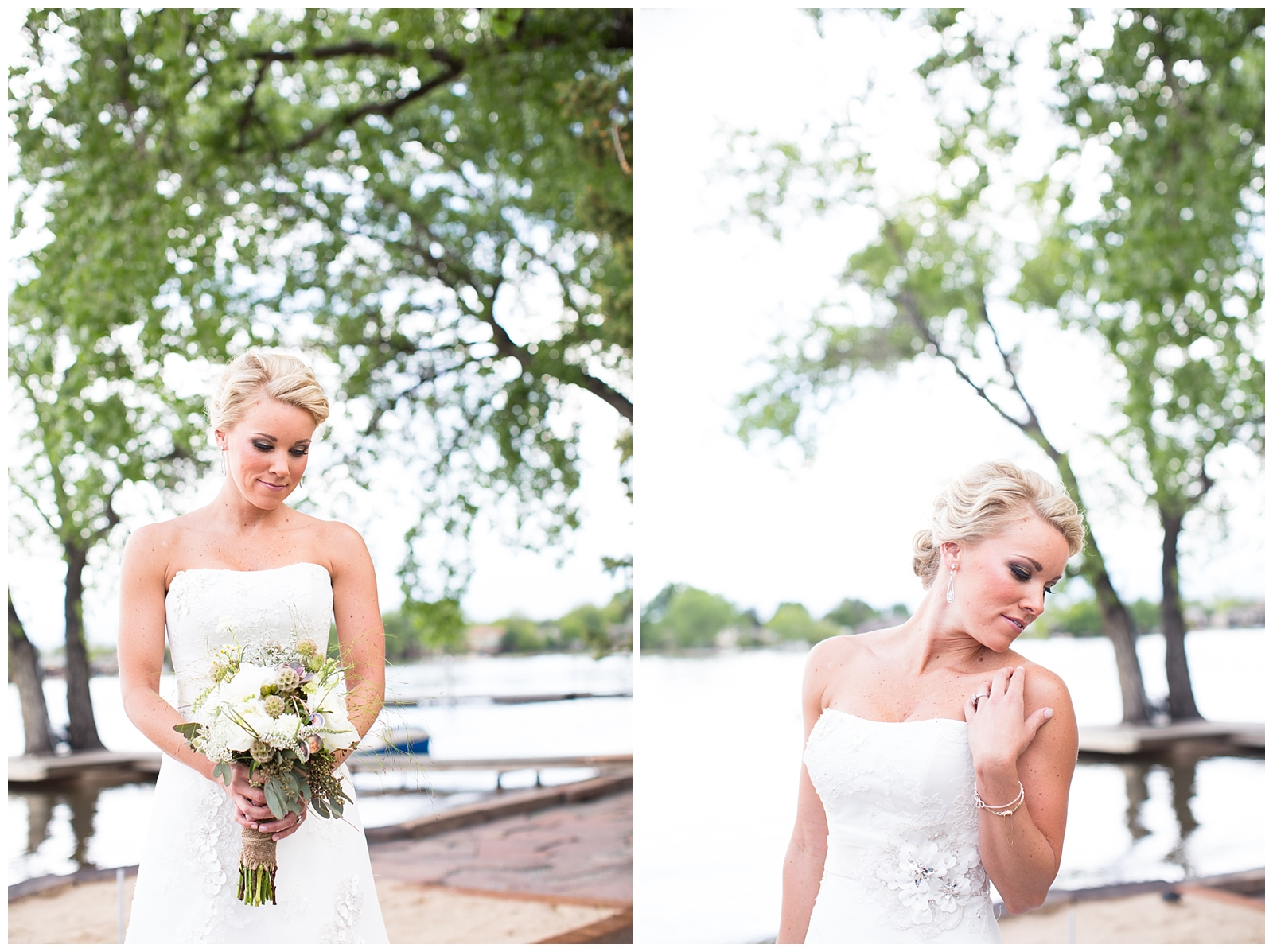houstonweddingphotography_0201.jpg