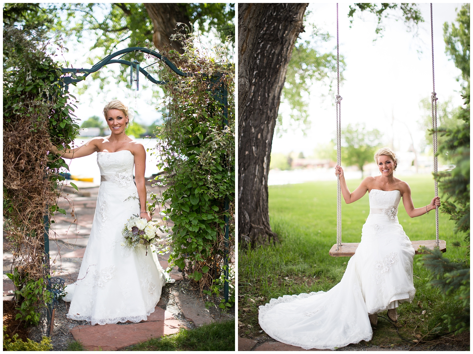 houstonweddingphotography_0206.jpg
