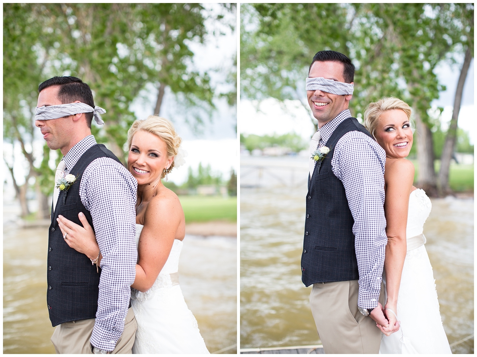 houstonweddingphotography_0221.jpg