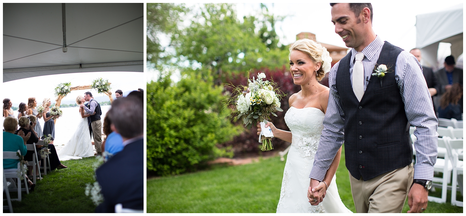houstonweddingphotography_0230.jpg