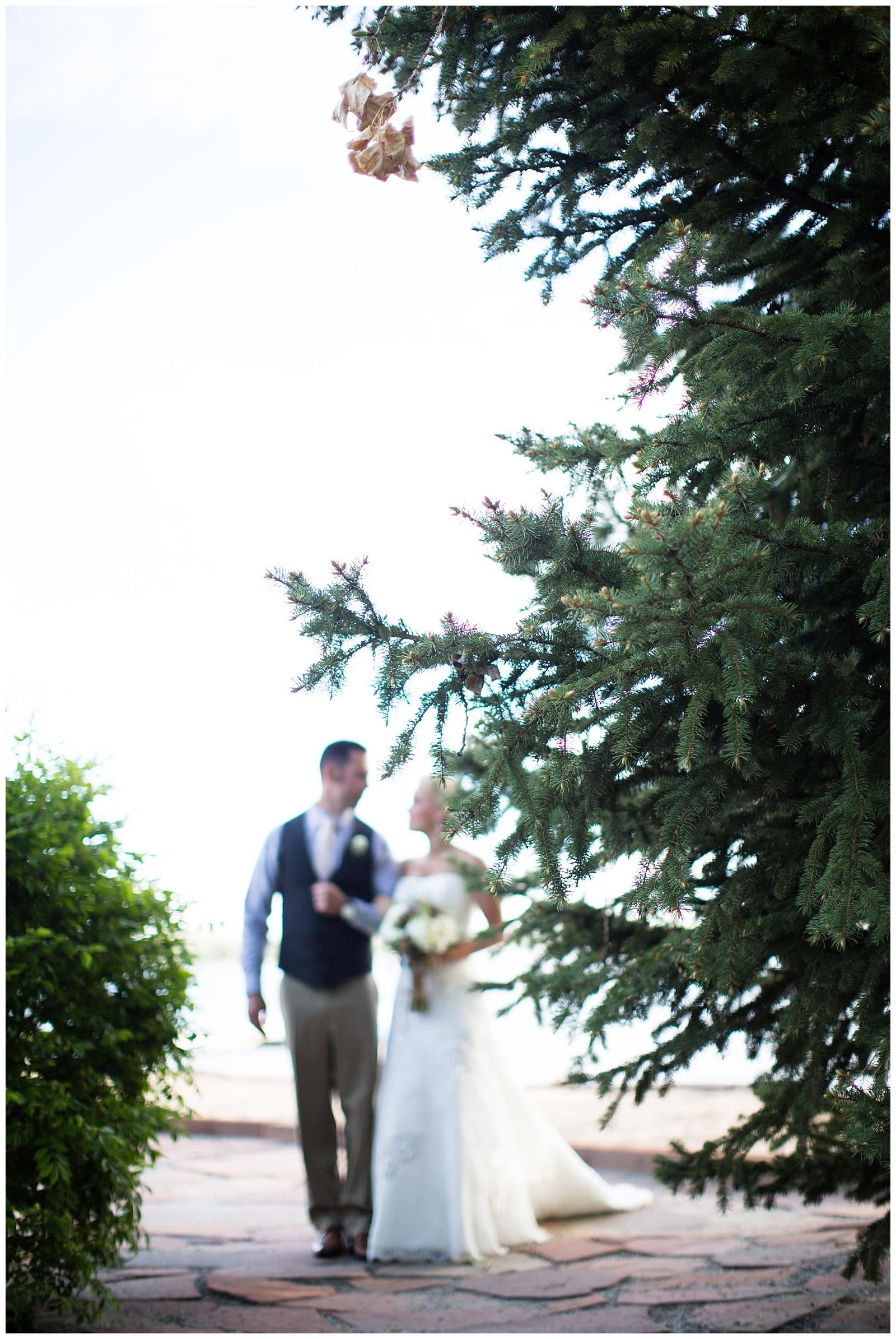 houstonweddingphotography_0236.jpg
