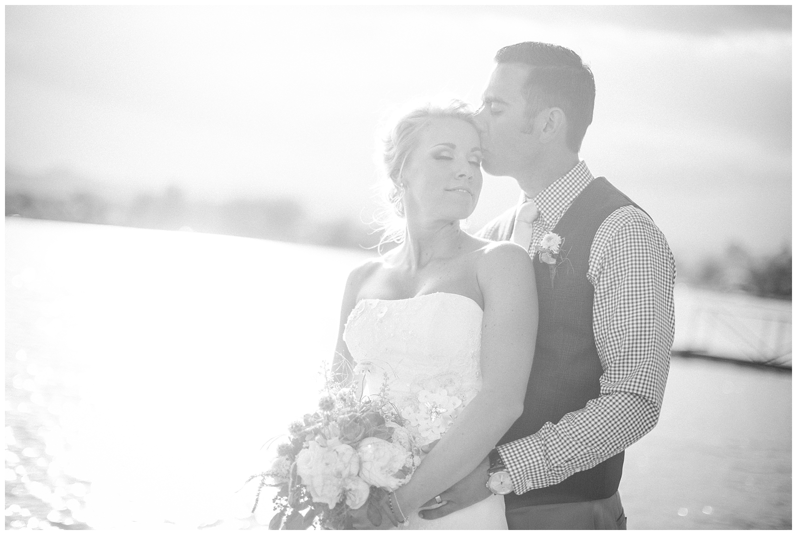 houstonweddingphotography_0237.jpg