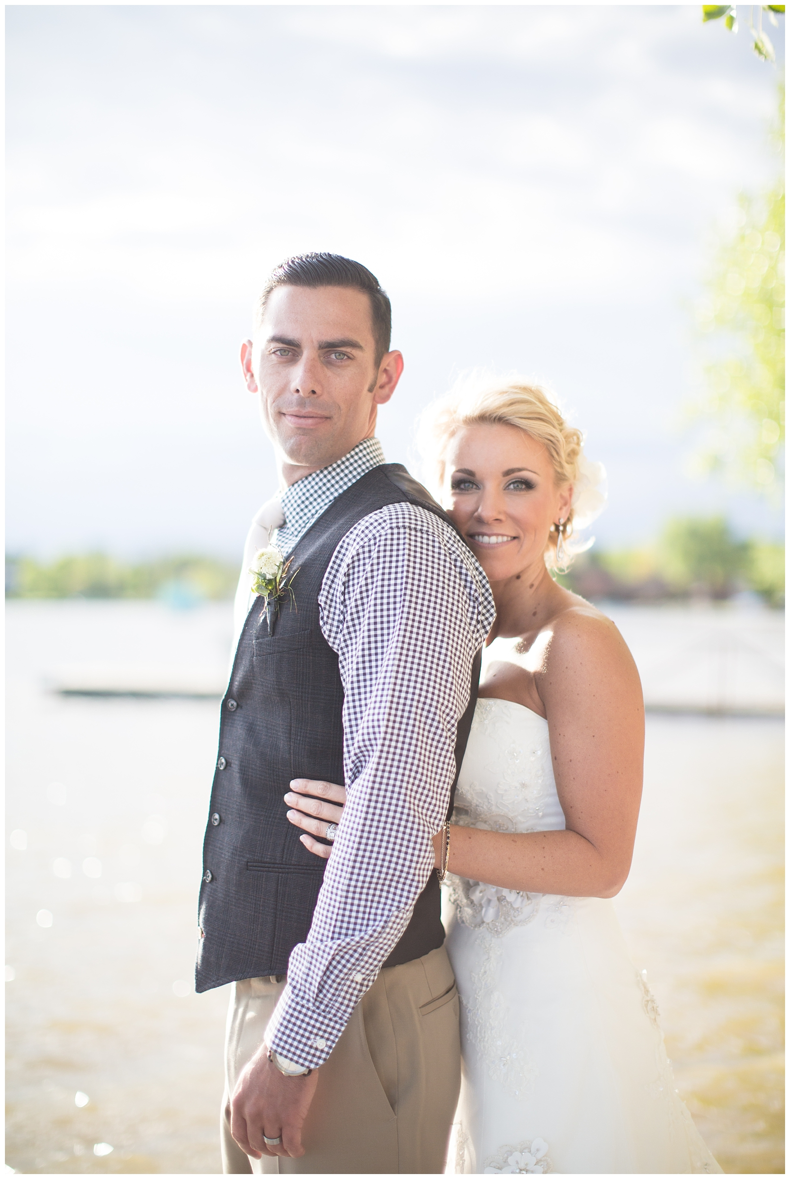 houstonweddingphotography_0239.jpg