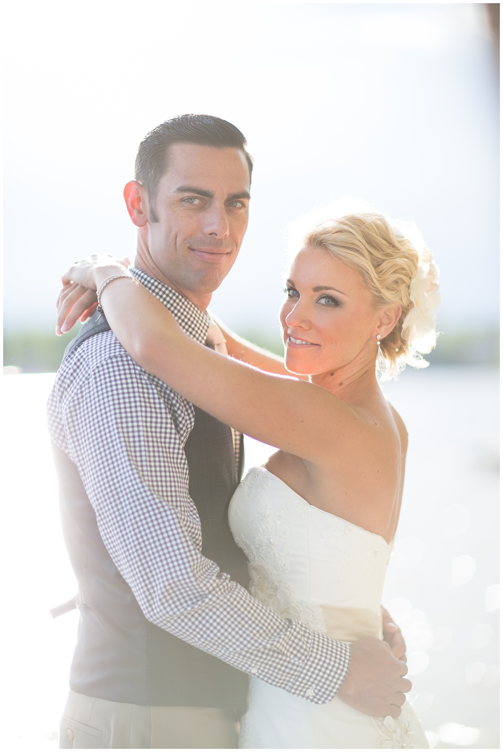 houstonweddingphotography_0240.jpg