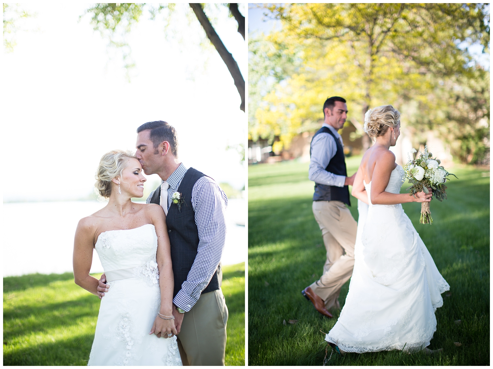houstonweddingphotography_0245.jpg