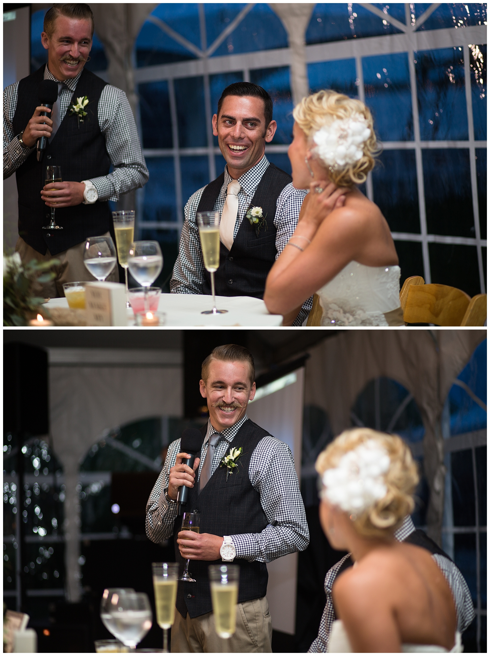houstonweddingphotography_0248.jpg