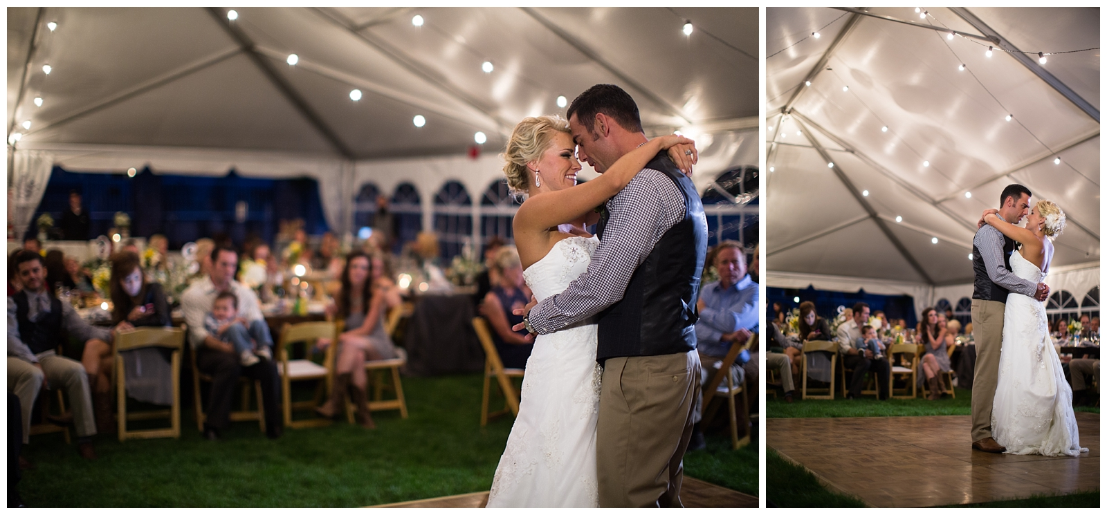 houstonweddingphotography_0250.jpg